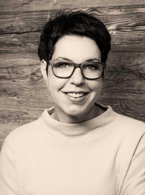 Naturheilpraxis Anke Schiwy